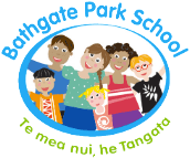 Bathgate Park School
